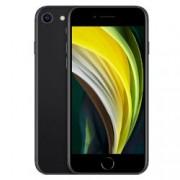 IPhone SE 128GB 4G Smartphone Black