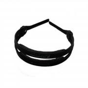 Sennheiser - Kopfbügel für HD 25 schwarz