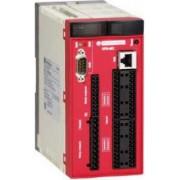 Controler de sig. xps-mc - 24 v c.c. - 32 int. - semnaliz. cu 48 led-uri - Module oprire de urgenta - Preventa safety - XPSMC32ZC - Schneider Electric