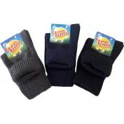 Bakancs zoknik több színben