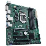 Дънна платка ASUS PRIME B250M-C PRO/CSM/C/S, B250, LGA1151, PCI-E (DVI, VGA(D-SUB)), 6 x SATA 6Gb/s, 6 x USB 3.1/6 x USB 2.0, LAN Intel I219V, 1 x Gigabit LAN Controller(s), uATX