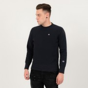 Champion Crewneck 212572 BS501