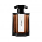 L'Artisan Parfumeur Lartisan parfumeur traversee du bosphore eau de parfum 100 ML