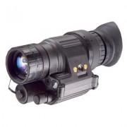 Atn Pvs14 Night Vision Monocular - Pvs14 Gen 3a Night Vision Monocular