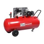 Compresor Fini MK103-270-4