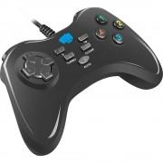 Gamepad Fury Patriot (PC)