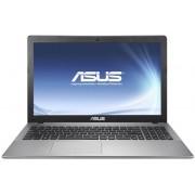 ASUS X552LDV-SX495D/15/I5-4200