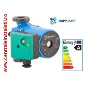 Pompa circulatie IMP PUMPS 32-40 180