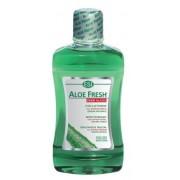 Esi Spa Aloe Fresh Zero Alcol Collut