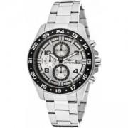 Мъжки часовник Invicta - Pro Diver, 13866