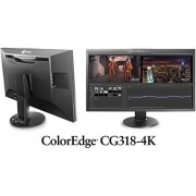 EIZO Monitor ColorEdge CG318 31.1