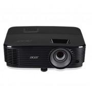Projector, ACER X1323WH, DLP, 3600LM, 3D Ready, WXGA (MR.JPS11.001)