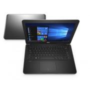 Dell Latitude 3380 [N002L3380S13EMEA] (на изплащане)