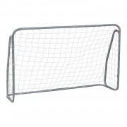 Garlando Smart futball kapu 180x120x60 cm , fém