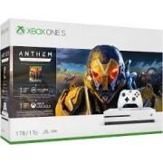 Xbox One S 1TB + Fifa 20+Gamepad Xbox One