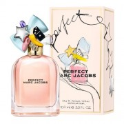 Marc Jacobs Perfect eau de parfum 100 ml за жени