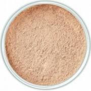 Pudra Artdeco Mineral Powder Foundation - Natural Beige