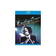 Counting Crows Live At Town Hall Blu Ray Rock