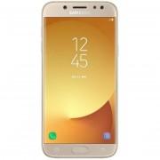 "Samsung Galaxy J5 2017 Smartphone Dual Sim Display 5.2"" Hd Super Amoled Memoria"