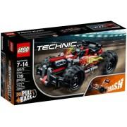 Lego Technic KROSS! 42073