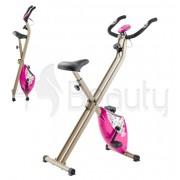Сгъваем велоергометър Xbike Lite