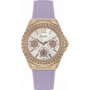Guess Ladies Starlight Watch