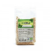 Quinoa hinchada ecológica - 125g