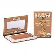 TheBalm Take Home The Bronze bronzer 7 g nijansa Thomas