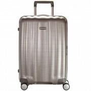 Samsonite Lite-Cube Spinner valigia a 4 ruote 76 cm