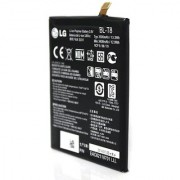 Original Li Ion Polymer Replacement Battery BLT8 for LG G Flex D955 D958 F340L F340S