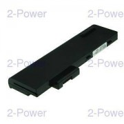 2-Power Laptopbatteri Acer 14.8v 4400mAh (BT.00803.014)