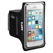 LAUT - Elite-LD Sportarmband iPhone SE/5S/5/5C