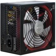 Sursa Inter-Tech CobaPower, 450W