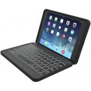 Zagg Rugged Book Keyboard (iPad mini)