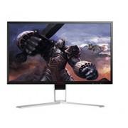 AOC AGON AG271UG 27Ÿ?? Gaming Monitor, G-SYNC, 4k/ UHD (3840x2160), I