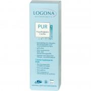 LOGONA - PUR hidratáló krém 50ml