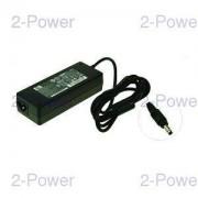 HP Original AC Adapter HP 18.5V 4.9A 90W (239705-001)
