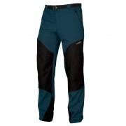 Direct Alpine Patrol broek petrol-blauw heren