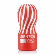 Tenga Air-Tech Vacuum Cup Regural maszturbtor (tlagos)