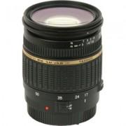 Tamron Obiektyw TAMRON SP AF 17-50 mm F/2.8 XR Di II LD Asp.[IF] Nikon