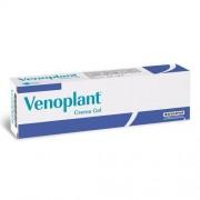 Aesculapius Farmaceutici Srl Venoplant Crema Gel 100 Ml