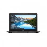 Dell Portatil Dell Inspiron 3593 965c6 Negro