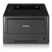 Монохромен лазерен принтер с дуплекс и мрежа Brother HL-5450DN HL 5450DN
