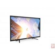 """55"""" Vivax TV-55UHD121T2S2SM, SMART 4K UltraHD LED, 3840x2160, 270cd/m, 4m/s, 4000:1, VGA/HDMI/USB/Wi-Fi"""
