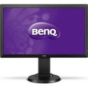 "MONITOR 24"" ZOWIE BY BENQ RL2460"