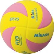 Волейболна топка Mikasa SKV5-YP