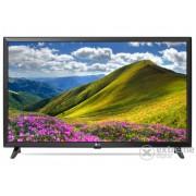 Televizor LG 32LJ510U LED