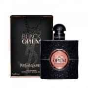 Yves Saint Laurent Black Opium Parfémovaná voda 30ml