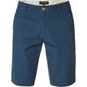 Fox Essex Shorts 2017 Blue 32