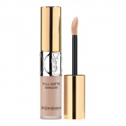 Yves Saint Laurent Sombras de Ojos Full Matte Shadow 04 INNOCENT BEIGE
